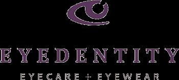 EyeDentity Eyecare + Eyewear